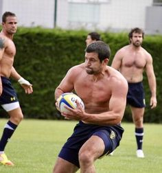 For the Love of Rugby & Bears Husband Best Friend, Australian Football, Rugby Men, Usa Sports, Beefy Men, American Sports, Rugby Players, Big Guys, Athletic Men