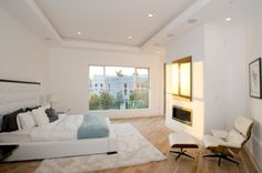 6317 Drexel Ave, Los Angeles, CA 90048 | Zillow