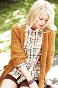 Lands End Canvas  Women Clothing for Fall (6)