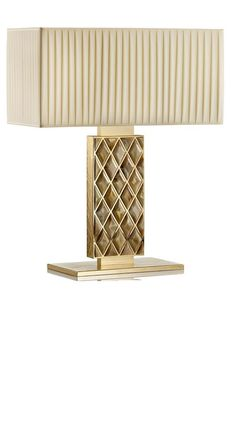 InStyle-Decor.com Luxury Designer Contemporary Table Lamps, Unique Designs For…