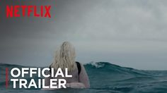 Netflix's Upcoming Movie 'The Discovery' Journeys To A Suicidal World Where The Afterlife Has Been Scientifically Verified