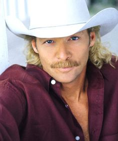 38ff3cf05 335 Best Alan Jackson images in 2018 | Allen jackson, Country music ...