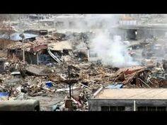 iran earthquake 2013 - Yahoo Image Search Results