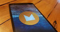 Διαθέσιμη η Android M Developer Preview 2