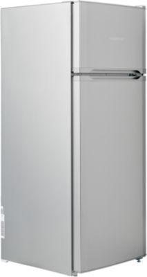 Congelateur Top Inox Liebherr Congelateur Coffre Haier Bd319gaa Refrigerateur Congelateur Integrab Congelateur Coffre Congelation Refrigerateur Congelateur