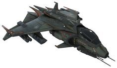 [OOC] Final Frontier(Sci-fi Faction Roleplay) (Page Spaceship Art, Spaceship Design, Space Fighter, Fighter Jets, Concept Ships, Concept Art, Military Shop, Gun Turret, Airplane Fighter