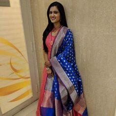 Anarkali Dress, Anarkali Suits, Lehenga, Sarees, Indian Clothes, Indian Outfits, Simple Anarkali, Silk Kurti, Churidar Designs