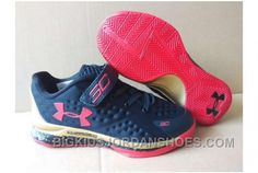 Find Under Armour Curry 1 Low Size 28 35 Kids New Year Sneaker Christmas Deals online or in Yeezyboost. Shop Top Brands and the latest styles Under Armour Curry 1 Low Size 28 35 Kids New Year Sneaker Christmas Deals of at Yeezyboost. Nike Kd Shoes, Cheap Puma Shoes, Cheap Sneakers, New Jordans Shoes, Sneakers For Sale, Shoes Uk, Air Jordans, Curry Basketball Shoes, White Basketball Shoes