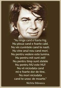 Poetry Quotes, Just Me, Famous Quotes, Psychology, Self, Thoughts, Life, Park Avenue, Romania