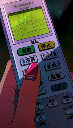 @𝚢𝚒𝚗𝚕𝚒𝚗𝚐𝚓𝚡 Anime Wallpaper Live, Anime Backgrounds Wallpapers, Anime Scenery Wallpaper, Animes Wallpapers, Aesthetic Songs, Aesthetic Images, Aesthetic Anime, Aesthetic Food, Videos Anime