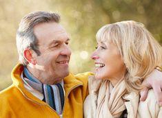 100 prozent kostenlose dating-sites für singles über 50