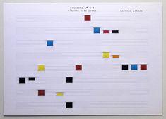 concreta nº  2-B d´apres lidy prati. 2008 | by marcelogutman
