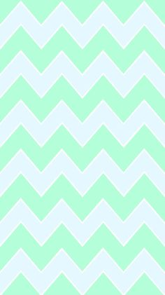 Chevron wallpaper for iPhone or Android. Chevron Pattern Background, Chevron Patterns, Chevron Wallpaper, Pattern Wallpaper, Beach Wallpaper, Phone Backgrounds, Wallpaper Backgrounds, Iphone Wallpapers, Minions