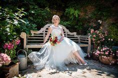 Beautiful wedding photography at Careys Manor by award winning wedding photographer Scott @ ASRPHOTO www.asrphoto.co.uk