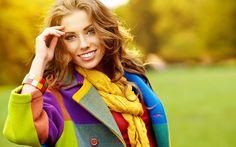 Модные пальто осень-зима 2017: фото, новинки и актуальные фасоны пальто на любой…