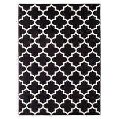 Threshold™ Fretwork Rug