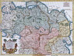 татарский город сибирь: 12 тыс изображений найдено в Яндекс.Картинках