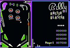 Raster Blaster Screenshots for Apple II - MobyGames Apple Ii, Apples To Apples Game, Gaming Computer, Box Art, Over The Years, Videogames, Tech, Retro, Classic