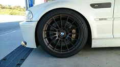 Photo Bmw M3, Vehicles, Car, Automobile, Autos, Cars, Vehicle, Tools