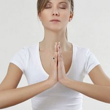 How Yoga Stretches Can Help You Lose Weight | Fitness | Diet&Fitness | MyDailymoment.com