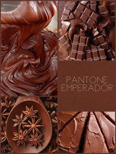 64+ Gambar Aesthetic Coklat Terbaik