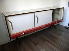 west commodes et chiffonniers chambres meubles fly commode pinterest mobilier de. Black Bedroom Furniture Sets. Home Design Ideas