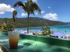 Best Us Vacations, Romantic Vacations, Romantic Travel, St Thomas Virgin Islands, Us Virgin Islands, Magens Bay St Thomas, Virgin Islands Vacation, St Thomas Usvi, Landscape Wallpaper