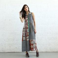 https://www.etsy.com/ru/listing/225415306/mix-print-maxi-dress?ref=sr_gallery_38