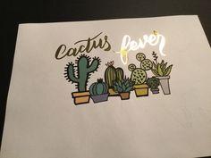 he preparado unos diseños a todo color, con motivos veraniegos y muy actuales (cactus, unicornios, tropicales, piñas, flamencos,...) preparados para aplicar foil sobre una imagen a color. Cactus, Tropical, Tableware, Flamingos, Unicorns, Appliques, Colors, Dinnerware, Tablewares