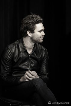 Band Photography, Concert Photography, Mike Kerr, Royal Blood, Toronto, Studios, Interview, Bands, Celebs