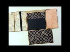 ▶ Bag & Envelope Insert - Matting - YouTube