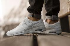 Nike-SB-Eric-Koston-White-Silver-1