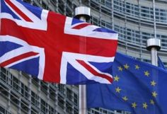 The migration from the European Union will be an economic burden as they avail the benefits over the non-European citizens. Immigration is the economic imperative; the business groups expressed concerns over the unskilled migration from the European countries.  http://www.blog.opulentuz.com/immigration-depends-economys-need-brexit/