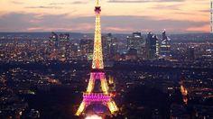 Paris, France. #loveletters #love #life #city #cityscape #travel #Paris #france #citylights #lights #night #photooftheday #photography #travelphotography #traveller #travelgram #instagood #instadaily #instaphoto #instanature #instatravel #instacool #adventure #happiness #fun #explore #wanderlust #motivation