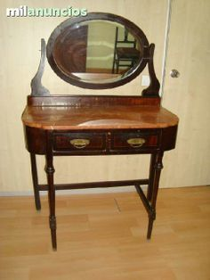 1000 images about venta muebles vintage on pinterest - Venta de muebles vintage ...