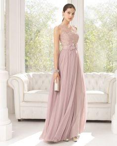 100 vestidos de festa das coleções 2015 perfeitos para madrinhas e convidadas de casamento [Foto]