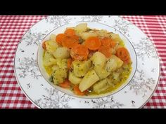 Portakal Suyunda Zeytinyağlı Yer Elması Yemeği Tarifi - YouTube Potato Salad, Potatoes, Ethnic Recipes, Youtube, Food, Meal, Potato, Essen, Youtubers