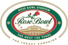 My dream is to go to see Penn State win the Rose Bowl.  Pretty much my ideal trip.  A Penn State win at the Granddaddy Of Them All, tickets to a Penn State game, a trip to California, decent weather on New Year's Day.  Could it get any better?