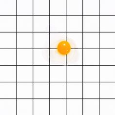 sunny with a chance of fried egg  | Axel Oswith | VSCO Grid™