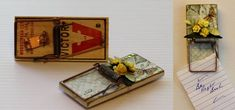 Splitcoaststampers FOOGallery - Build a Better Mouse trap