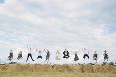 Natural Rustic Makojalo Op-Stal Wedding by Carolien & Ben Photography {Cristi & Jason} Rustic Wedding, Dolores Park, Construction, Weddings, Bride, Natural, Board, Photography, Travel