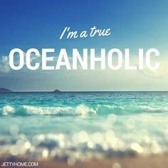 561 Best Beach Quotes images in 2019 | Beach quotes, Quotes ...