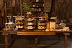 Pittsburgh Cookie Table! Photo from Ashley + Matthew collection by Runaway Records Productions