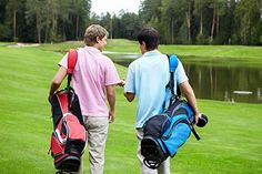 Round of Golf for Two whether you fancy brushing up on your golfing skills or want to enjoy a relaxing game together somewhere different, this package is perfect for you. the two of you can choose a course from nine marrio http://www.MightGet.com/january-2017-12/round-of-golf-for-two.asp