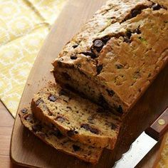 Easy diabetic chocolate chip cookie recipe