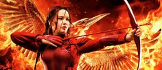 'Mockingjay': Why THAT character NEEDED to die