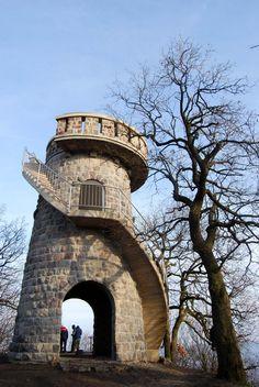 Dream Garden, Homeland, Hungary, Wander, Trip Advisor, Castle, Mansions, History, House Styles
