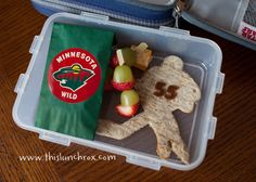 thislunchrox.com - a blog of recipes and awesomely fun ideas for kids' lunchboxes