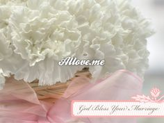 God bless your marriage God Bless You, Joy To The World, Congratulations, Blessed, Marriage, Crochet Hats, Cards, Angels, Baby