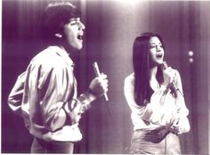 Nazia and Zoheb  were a Pakistani pop group from Karachi, Sindh formed in 1980. The group consisted of two siblings, Nazia Hassan and Zoheb Hassan, who were a singing sensation and pop icons in Pakistan and all of South Asia. They are also regarded as pioneers of the Pakistani pop music scene. Nazia and Zoheb were also one of the most successful groups in Pakistan which sold more than 60 million albums worldwide.